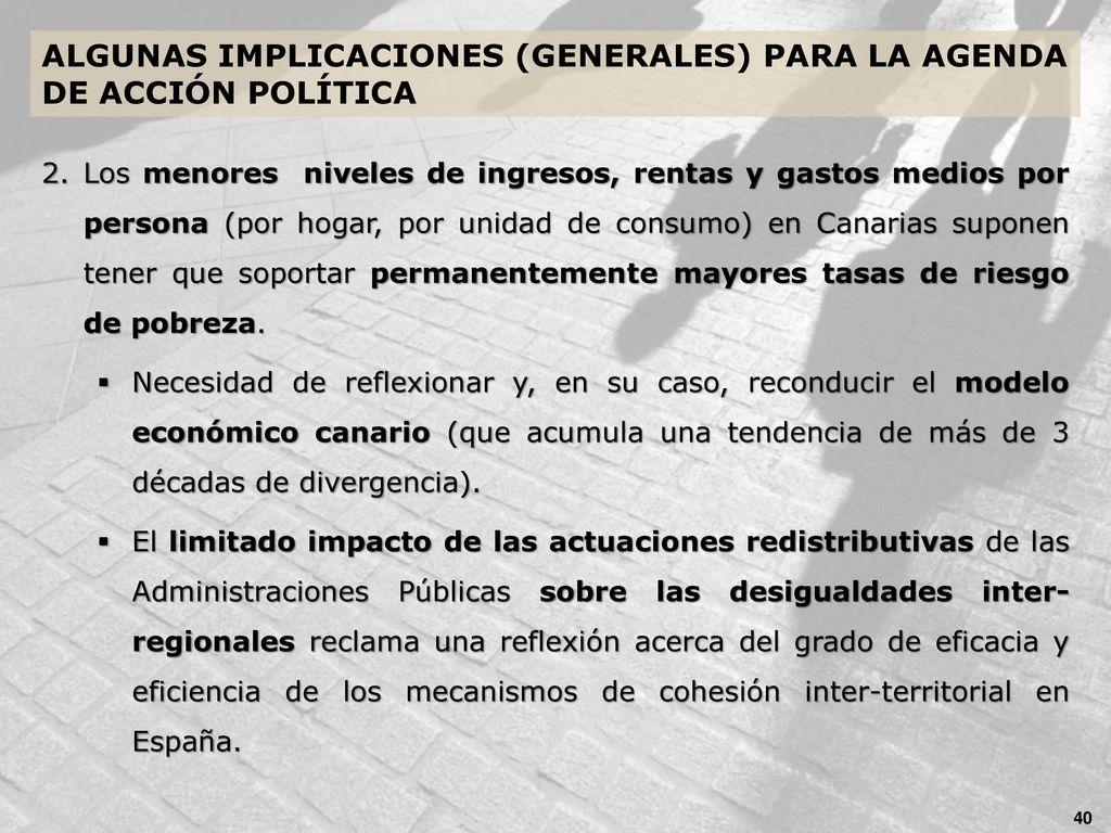 Encantador Reanudar Words De Acción 2013 Bandera - Ejemplo De ...