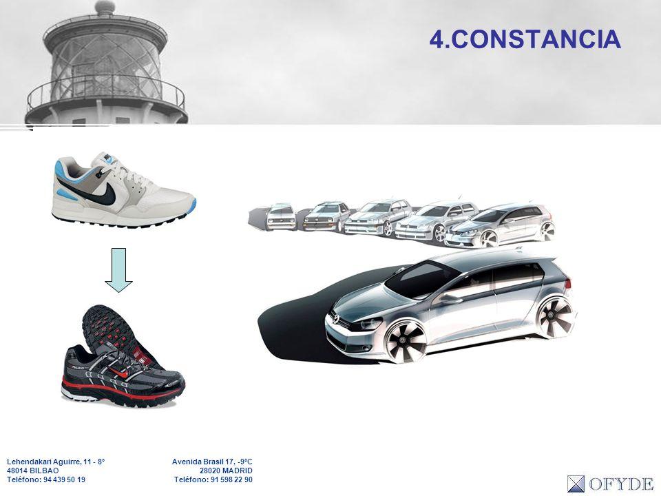 4.CONSTANCIA