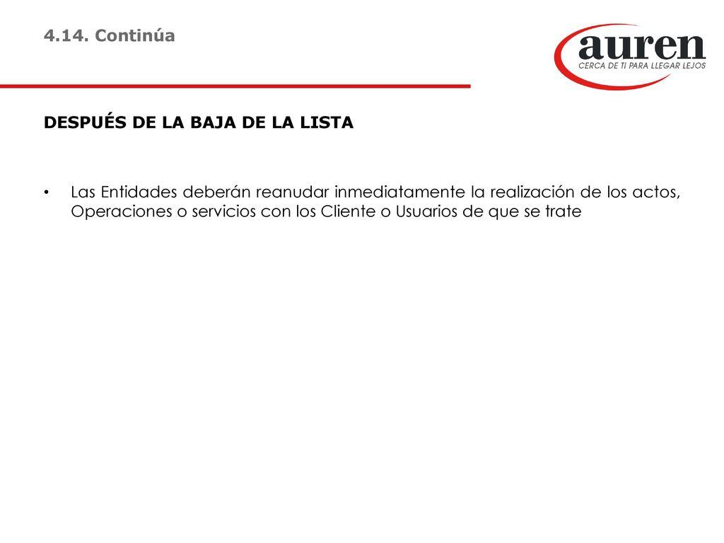 Fantástico Número De Servicio Al Cliente Del Constructor De Reanudar ...