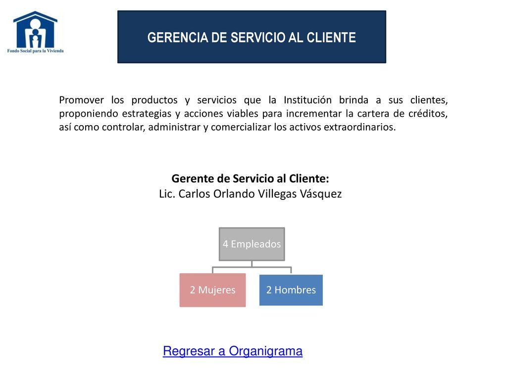 Moderno Ejemplos De Servicio Al Cliente Se Reanudan Gratis Galería ...