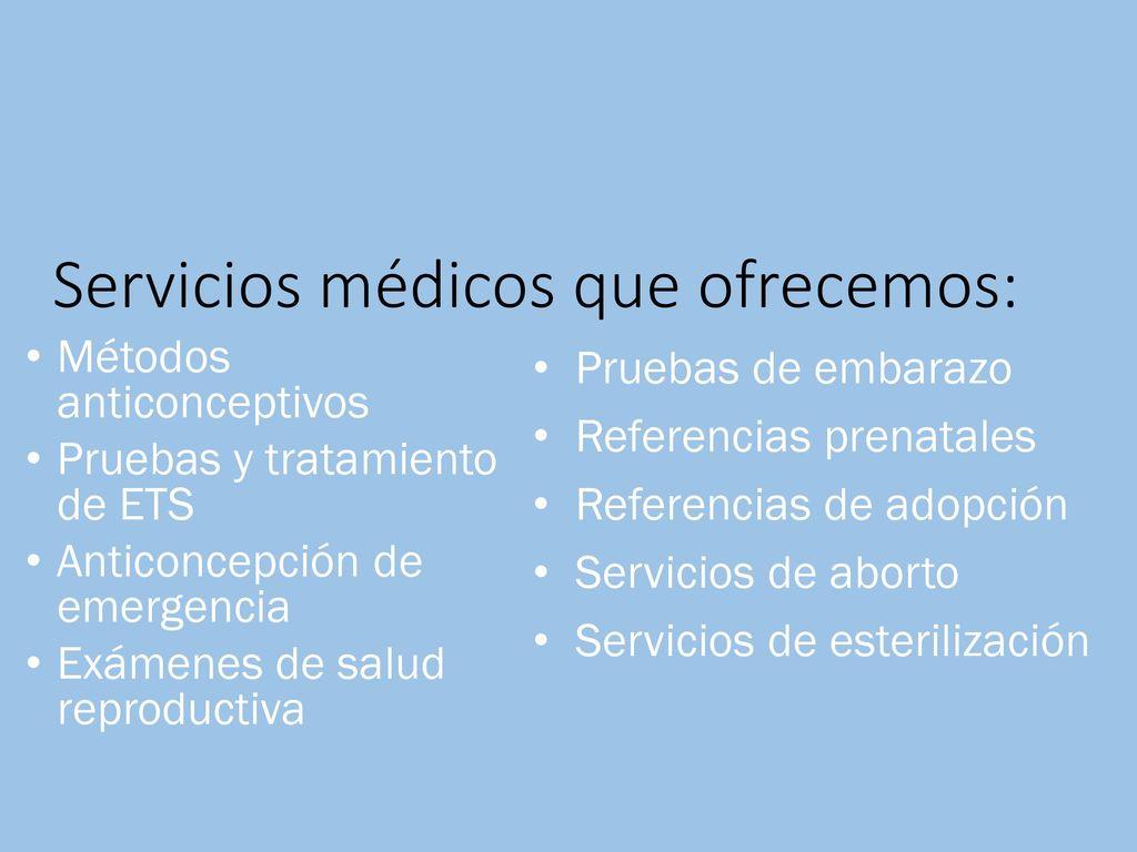 Lujo Anatomía Y Fisiología De Prueba 4 Regalo - Imágenes de Anatomía ...