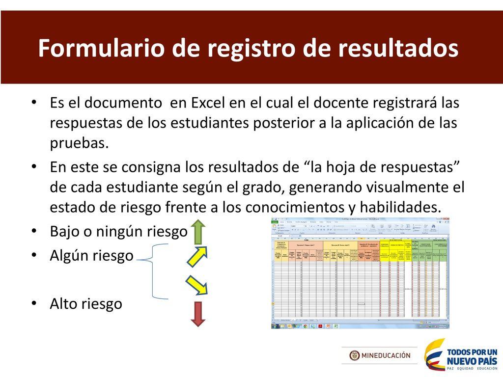 Contemporáneo Plantilla De Formulario De Registro De Papel Molde ...