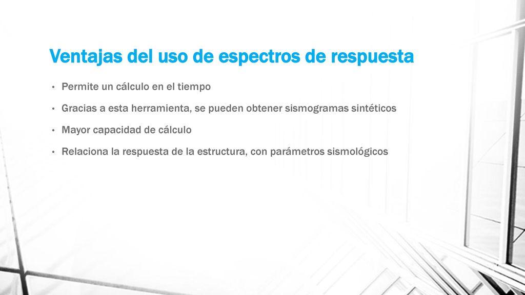 Bonito Declaraciones Objetivas En Ejemplos De Curriculum Vitae ...