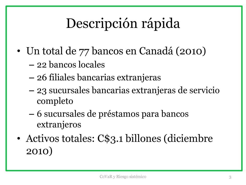 Vistoso Servicio De Canadá Se Reanuda Ornamento - Ejemplo De ...
