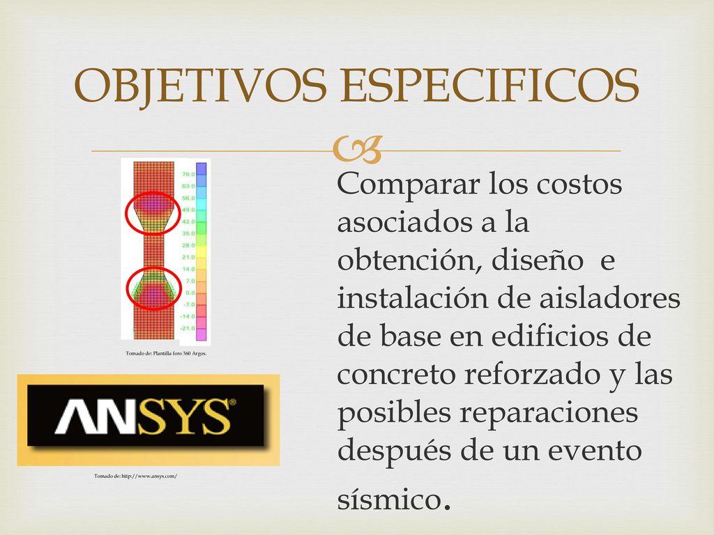 Contemporáneo Plantilla De Análisis De Comparación De Costos Imagen ...