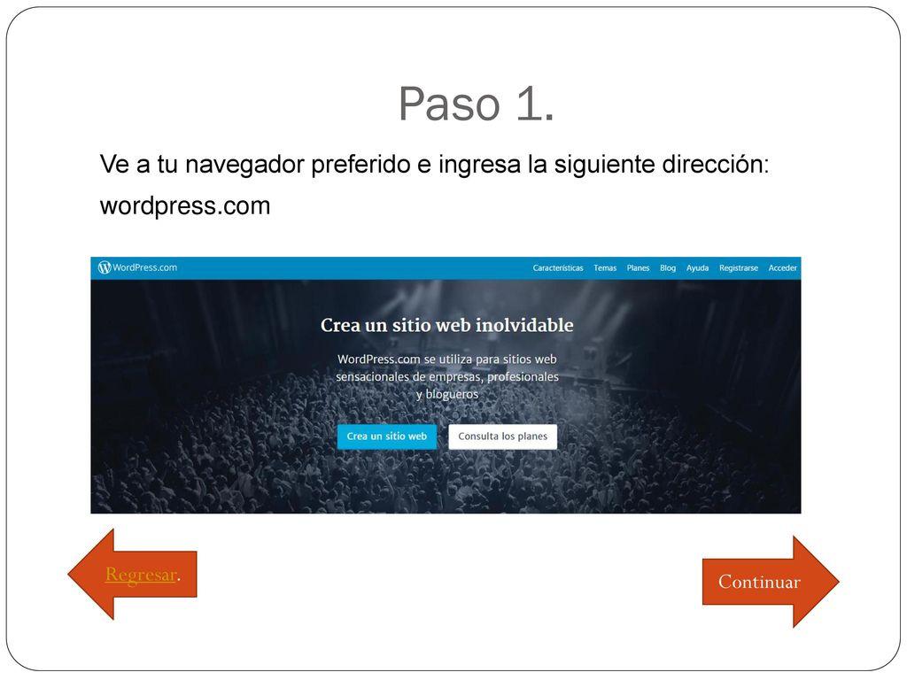 Encantador Reanudar El Desarrollo Web Patrón - Ejemplo De Colección ...
