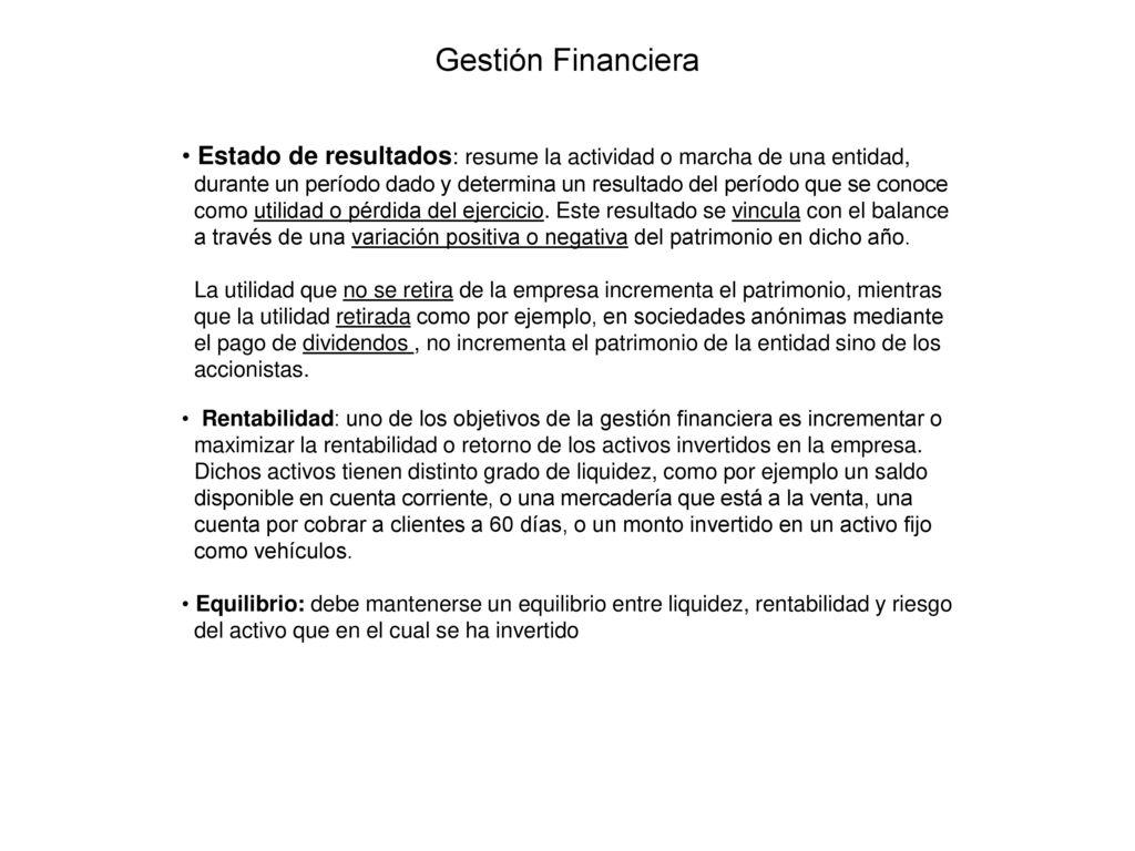 Contemporáneo Reanudar La Salud Pública Objetiva Viñeta - Ejemplo De ...