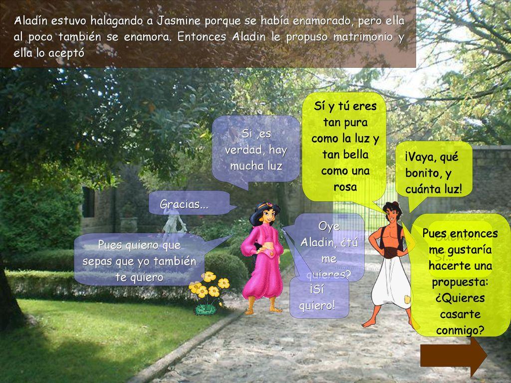Contemporáneo Uñas Annas Ideas - Ideas de Colorear de Uñas ...