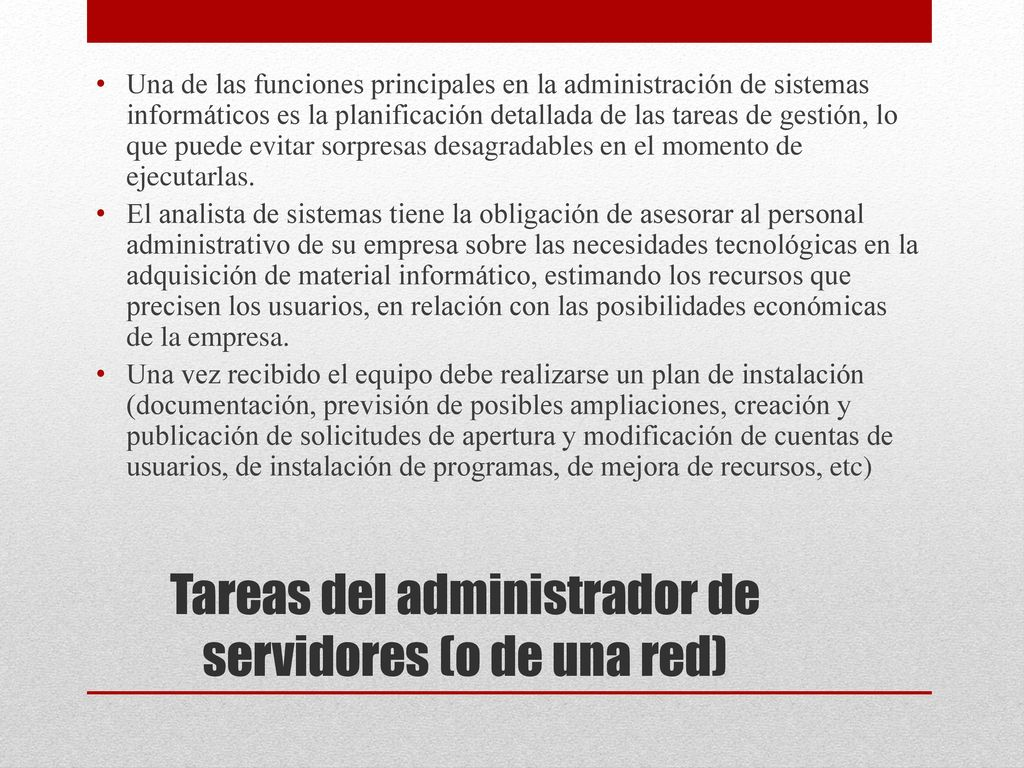 Fantástico Reanudar Plantilla Analista De Sistemas De Negocios ...