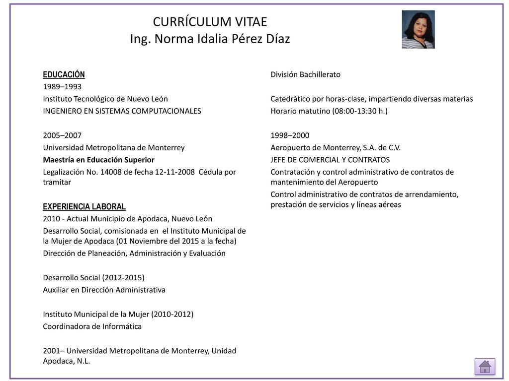Famoso Le Cordon Bleu Mi Curriculum Vitae óptimo Fotos - Ejemplo De ...
