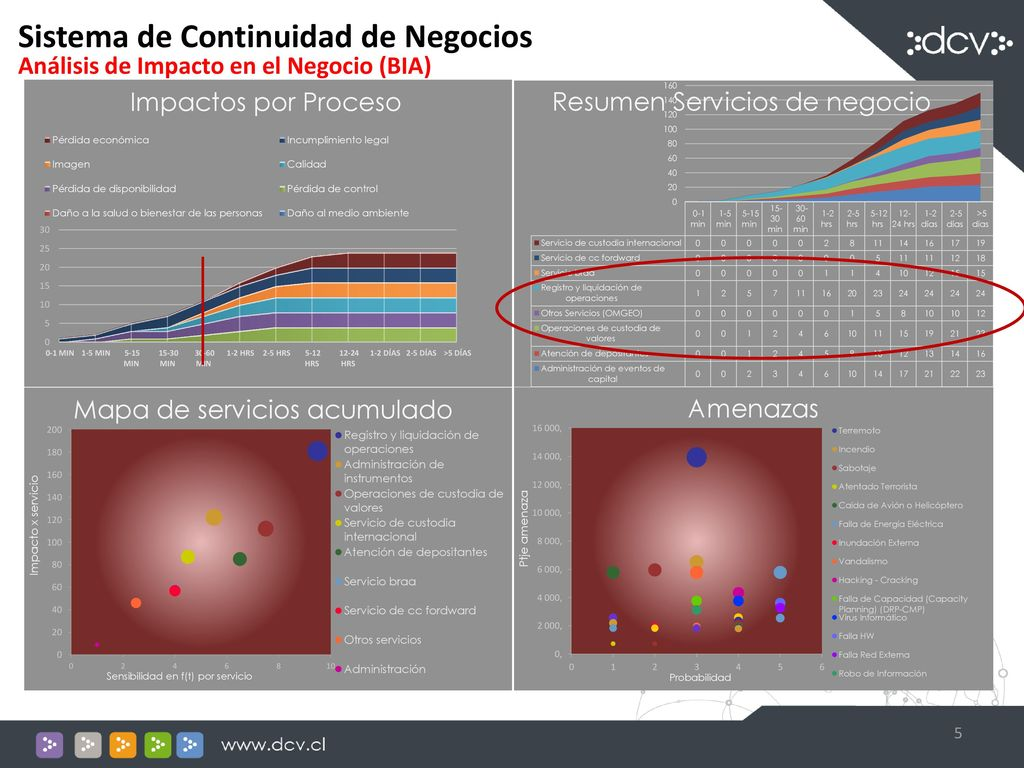 Único Reanudar El Análisis Del Sistema De Negocios Bandera - Ejemplo ...