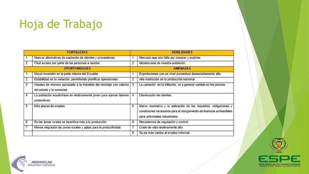 Perfecto Hojas De Trabajo Porcentuales Para El Grado 5 Festooning ...