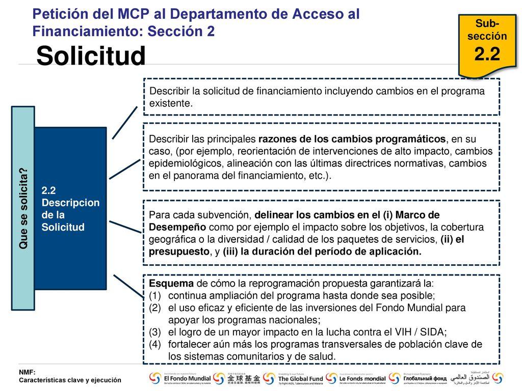 Atractivo Modelo De Presupuesto De Propuesta De Subvención Friso ...