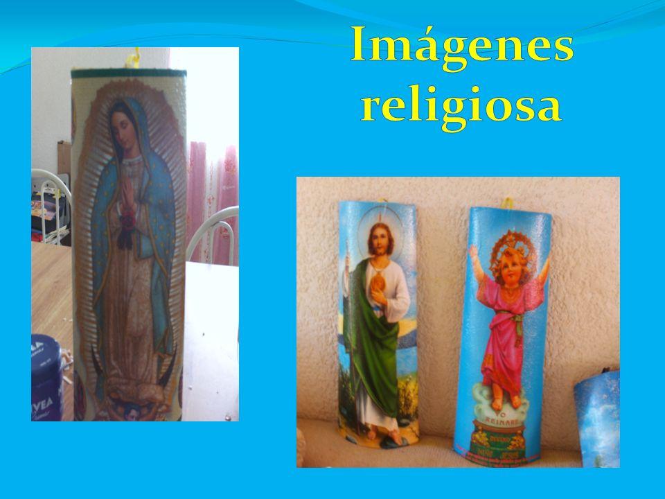 Imágenes religiosa