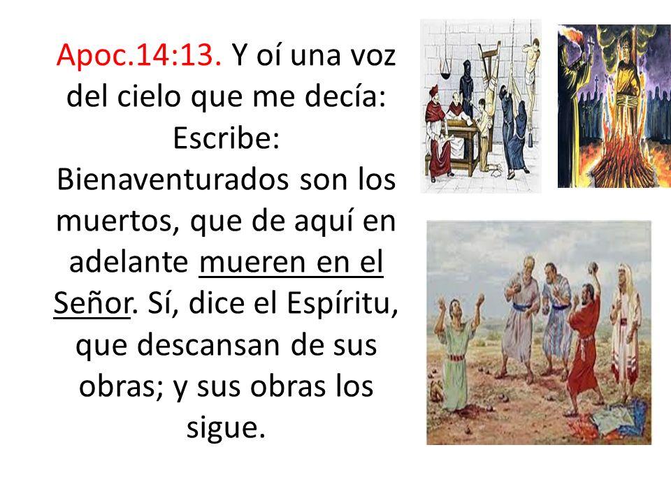 Apoc.14:13.