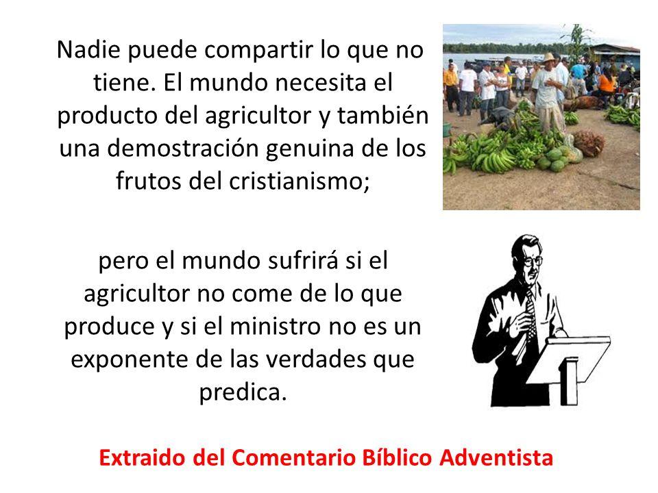 Extraido del Comentario Bíblico Adventista