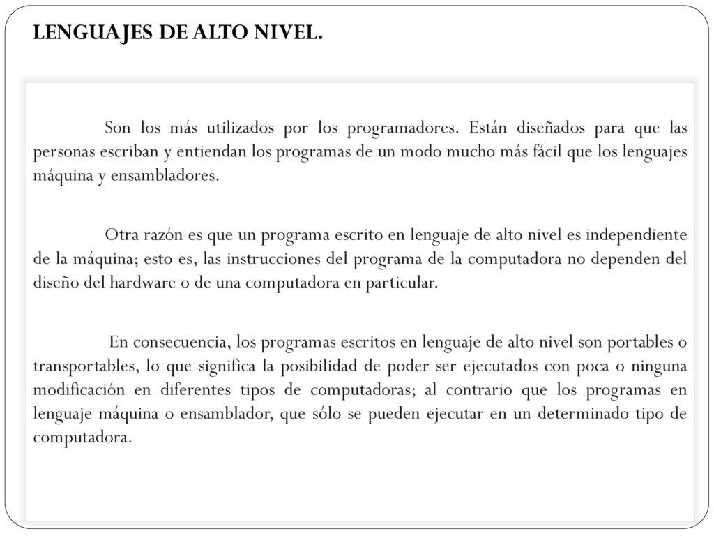 Vistoso Muestra Reanudar Programador Cobol Festooning - Ejemplo De ...