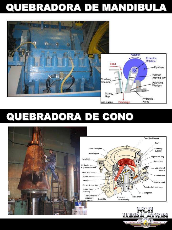 QUEBRADORA DE MANDIBULA