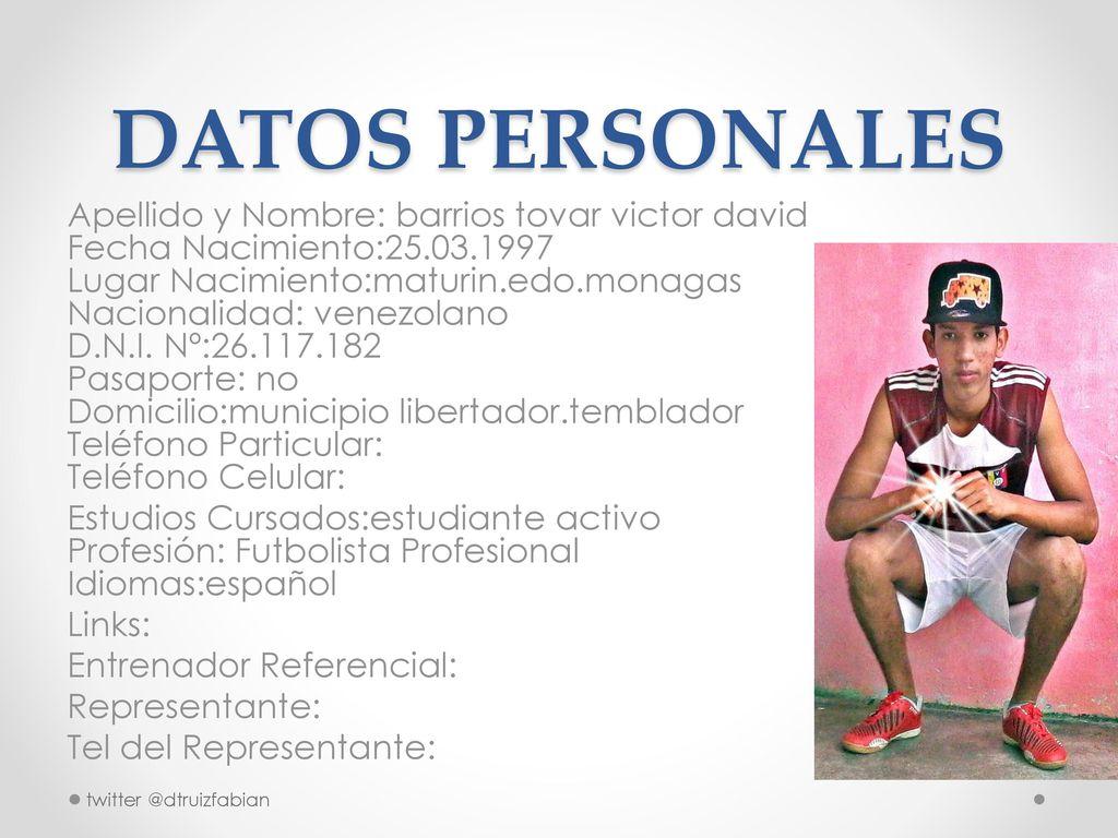 Dorable Formato De Curriculum Vitae Activo Embellecimiento - Ejemplo ...