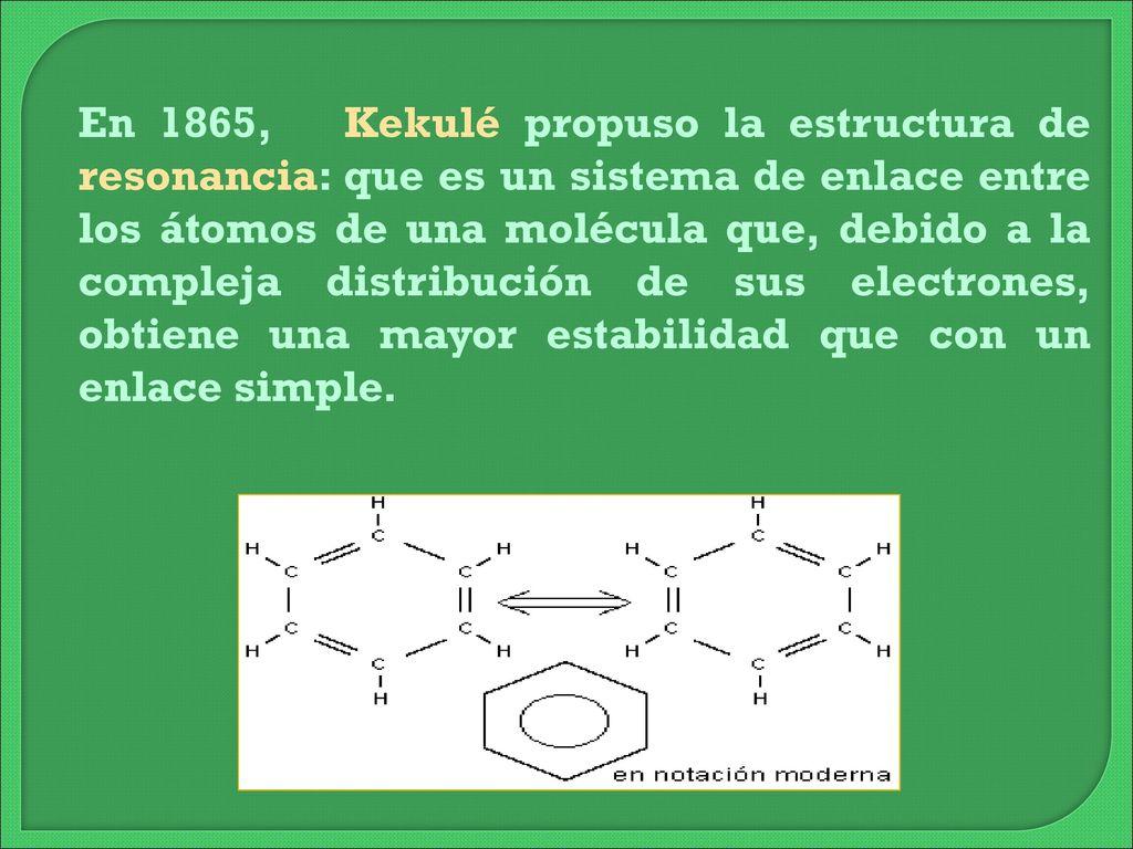 Excepcional Diagrama De Estructura De La Uña Regalo - Ideas Para ...
