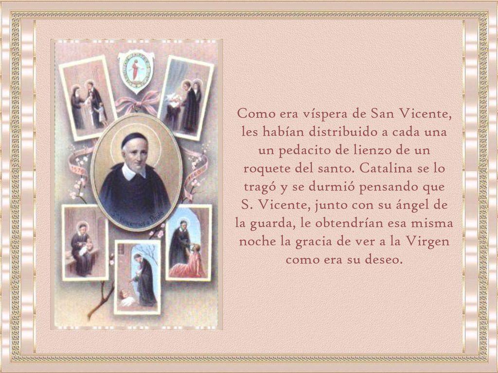 Contemporáneo Precios Vestido De Novia Colección - Colección de ...