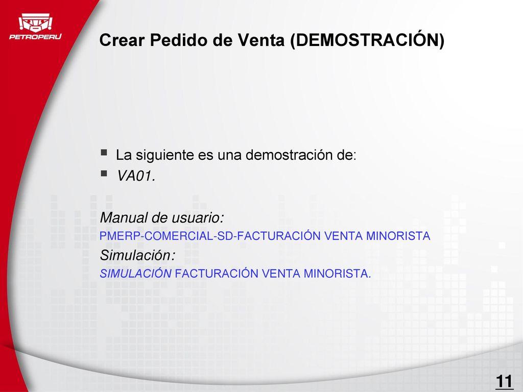 Famoso Ejemplo De Currículum Minorista Inspiración - Ejemplo De ...