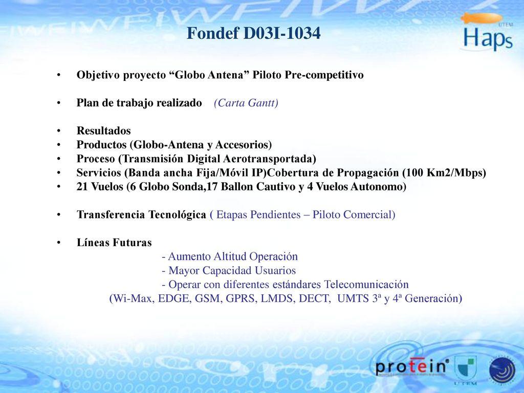 Dorable Carta De Presentación Del Piloto Profesional Modelo ...