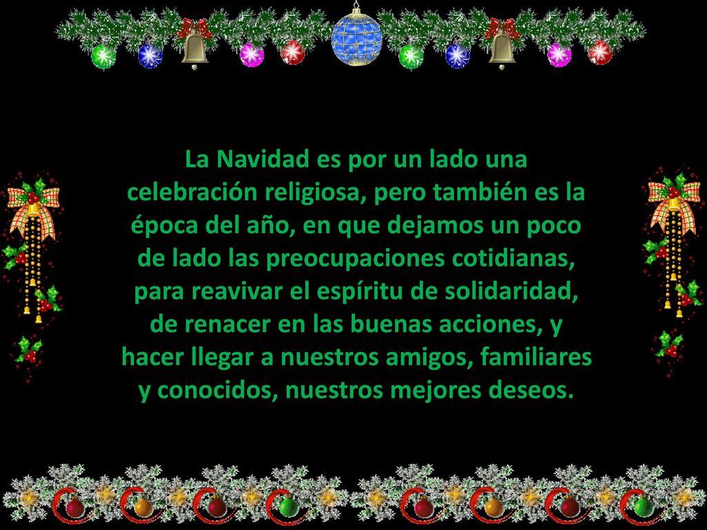 Lujo Ideas De Uñas De Gel De Navidad Embellecimiento - Ideas de ...