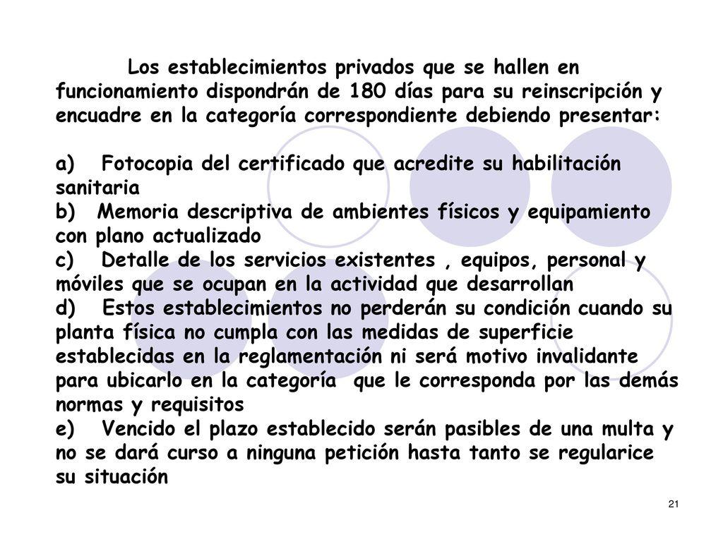Famoso Planta Encuadre Componente - Ideas Personalizadas de Marco de ...