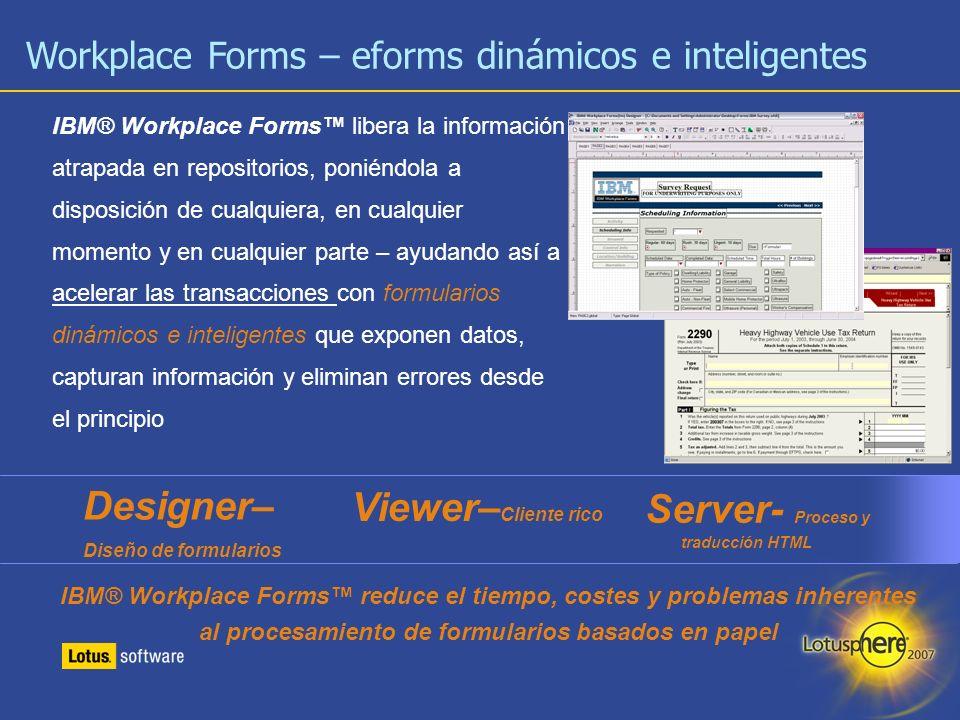 Server- Proceso y traducción HTML