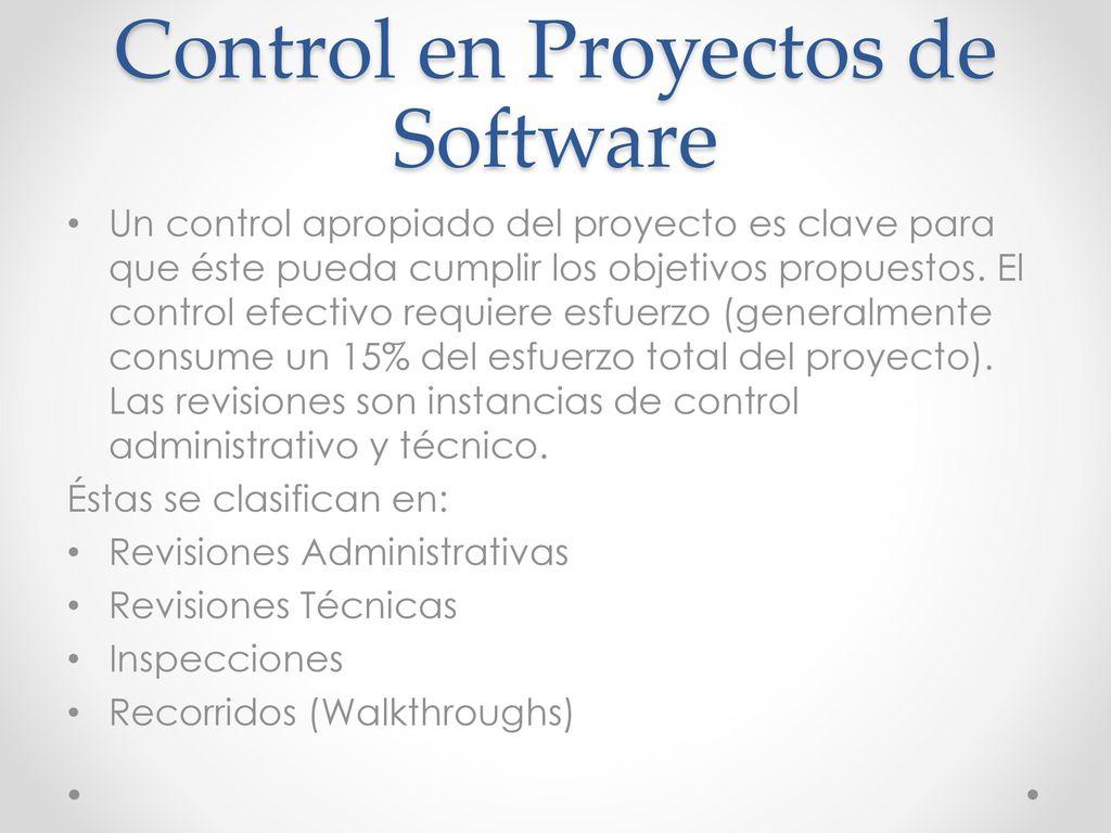 Magnífico Cocina Profesional De Revisiones De Software De Diseño ...