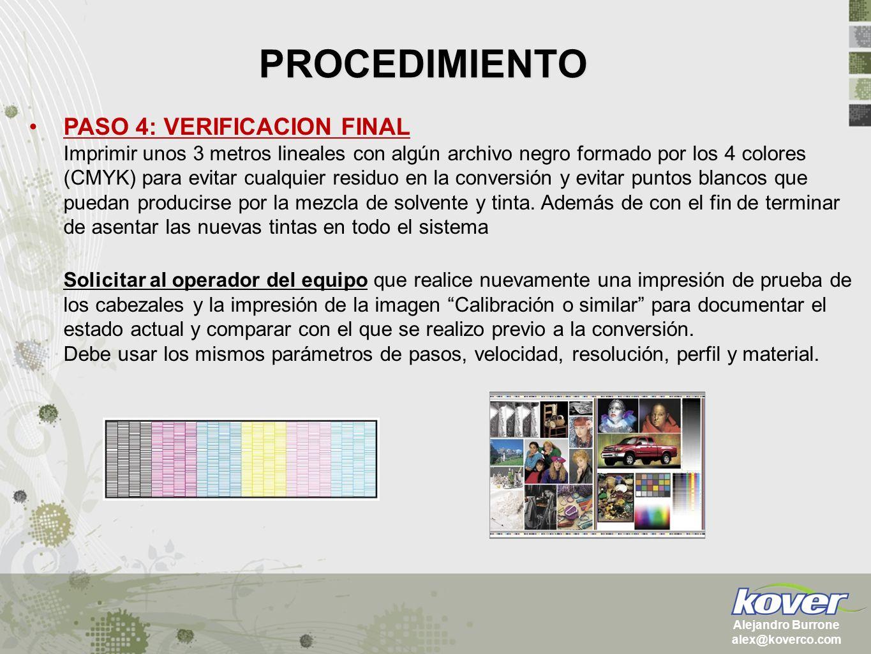 Alejandro Burrone alex@koverco.com