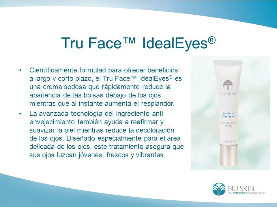 Tru Face™ IdealEyes®