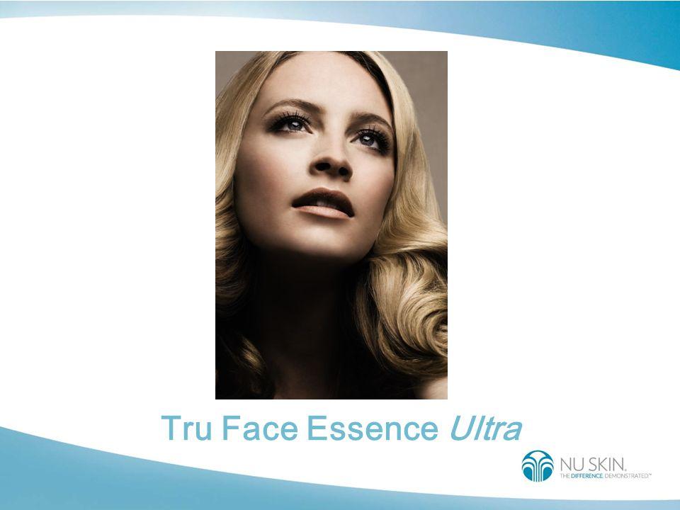 Tru Face Essence Ultra HK: Tru Face® Essence Ultra