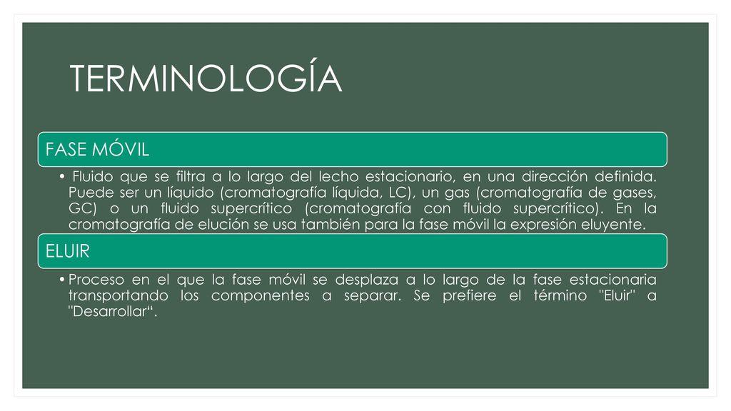 Magnífico Lecho De La Uña Término Médico Inspiración - Ideas Para ...
