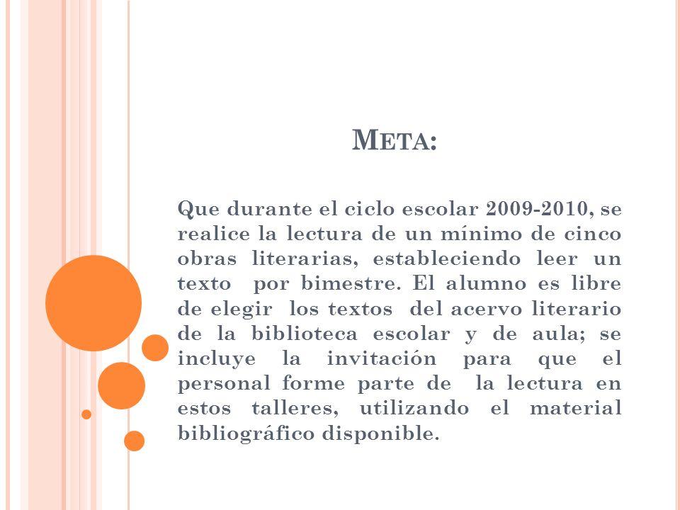 Meta: