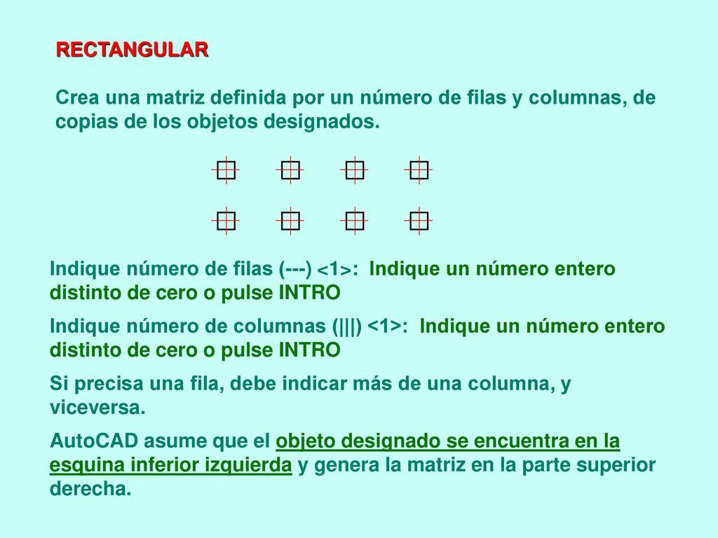 Dorable Matriz De Lecho De La Uña Componente - Ideas Para Esmaltes ...