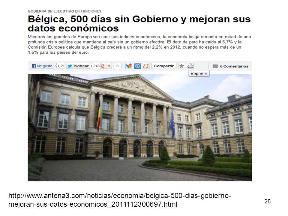 http://www.antena3.com/noticias/economia/belgica-500-dias-gobierno-mejoran-sus-datos-economicos_2011112300697.html