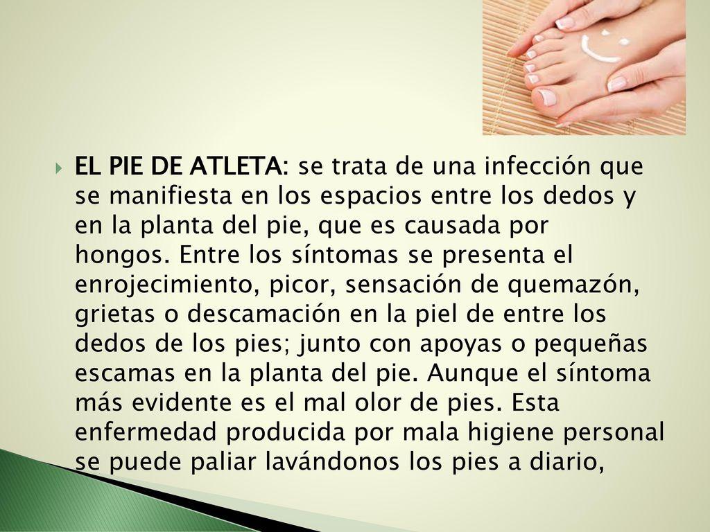 Atractivo Infección En El Dedo De Uñas Cerca Embellecimiento - Ideas ...