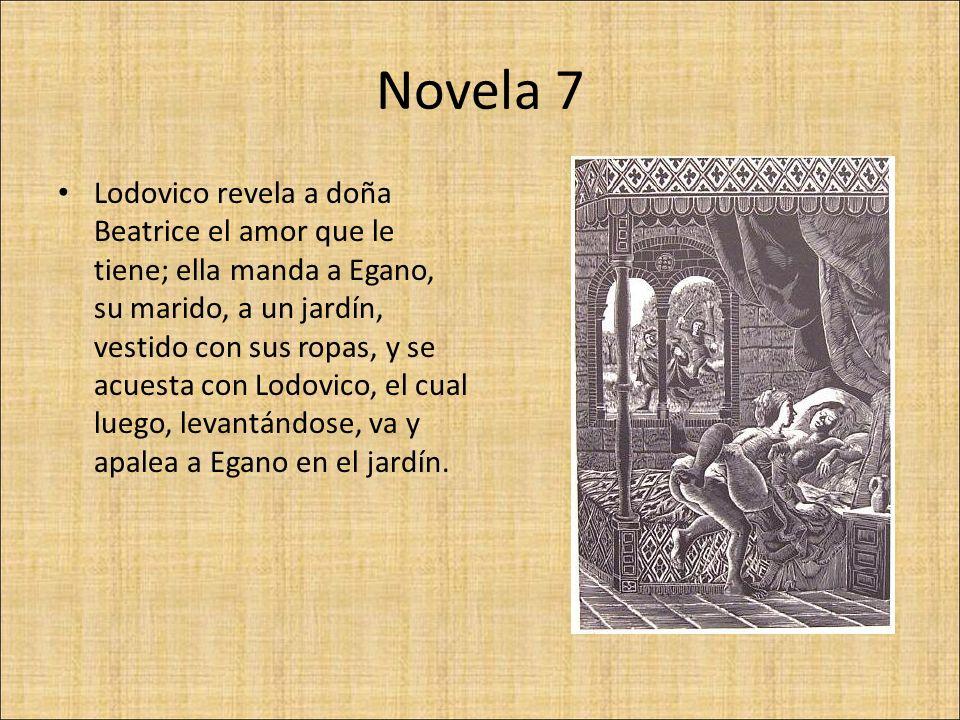 Novela 7