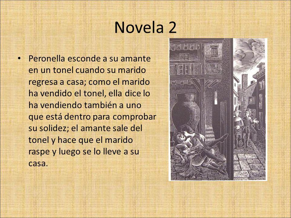 Novela 2