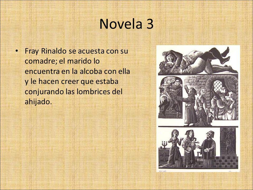 Novela 3