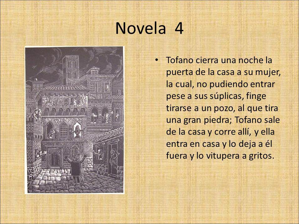 Novela 4