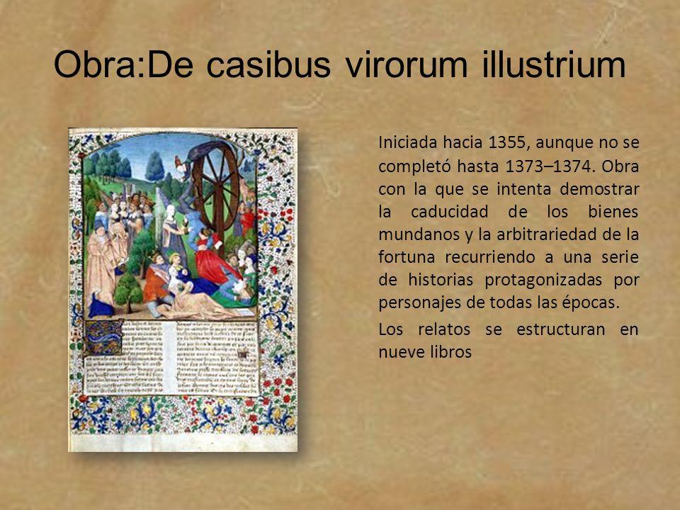 Obra:De casibus virorum illustrium