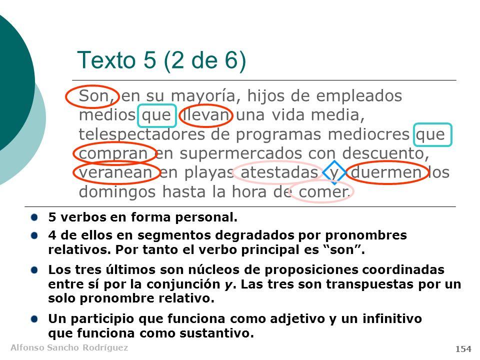 Texto 5 (2 de 6)