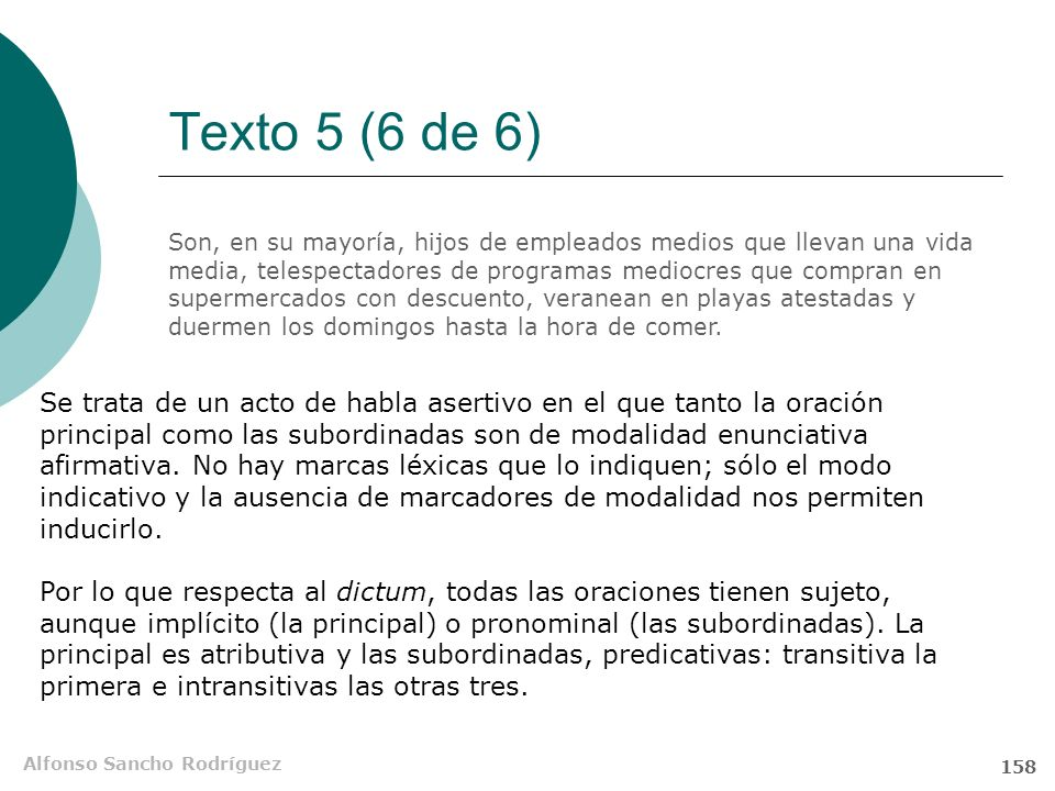 Texto 5 (6 de 6)