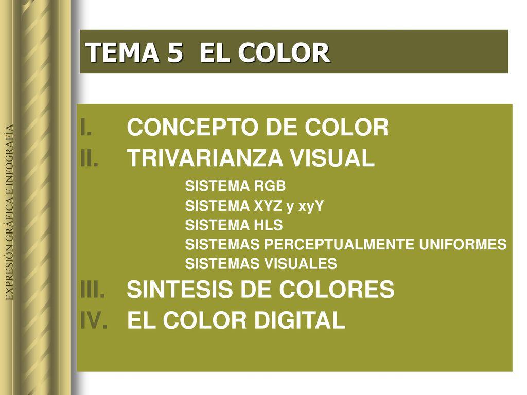 Bonito Schwarz Uñas De Color Rosa Composición - Ideas de Pintar de ...