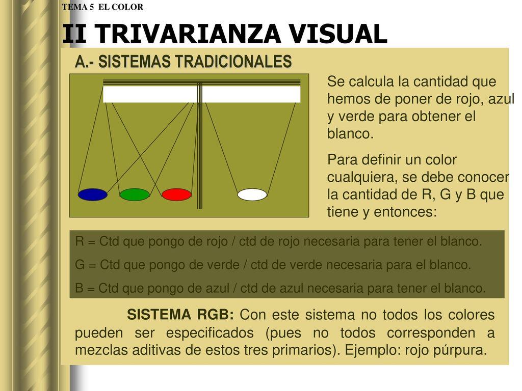 Único Uñas Azules Y Rojas Molde - Ideas Para Esmaltes - aroson.com