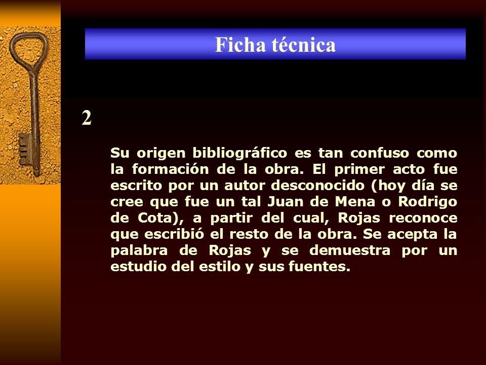 Ficha técnica 2.