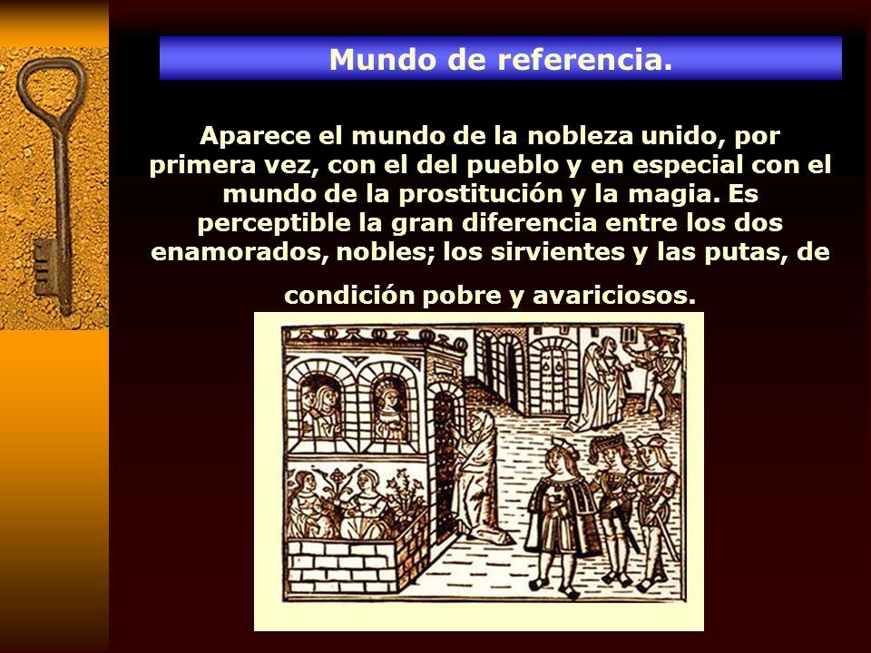 Mundo de referencia.